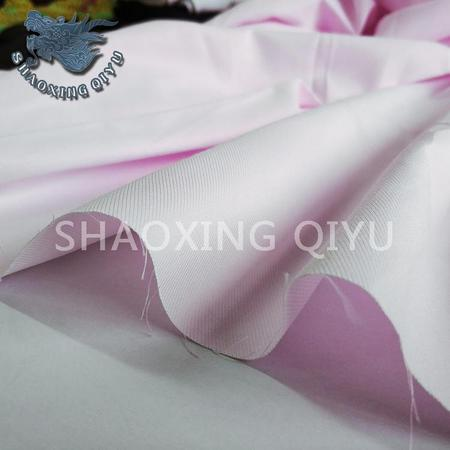 60%T 40%C TC TWILL FABRIC FOR SHIRT