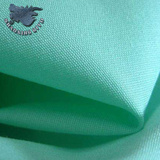 100% cotton plain dyed shirting poplin fabric