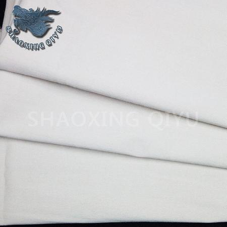 80% polyester 20% cotton poplin shirt fabric
