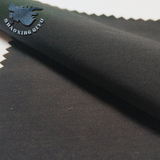 65%C 35%T cotton polyester blend elastane poplin fabric